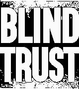 Blind Trust Film